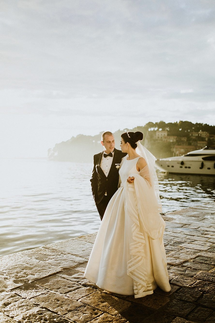 croatiaweddingphotographer_03