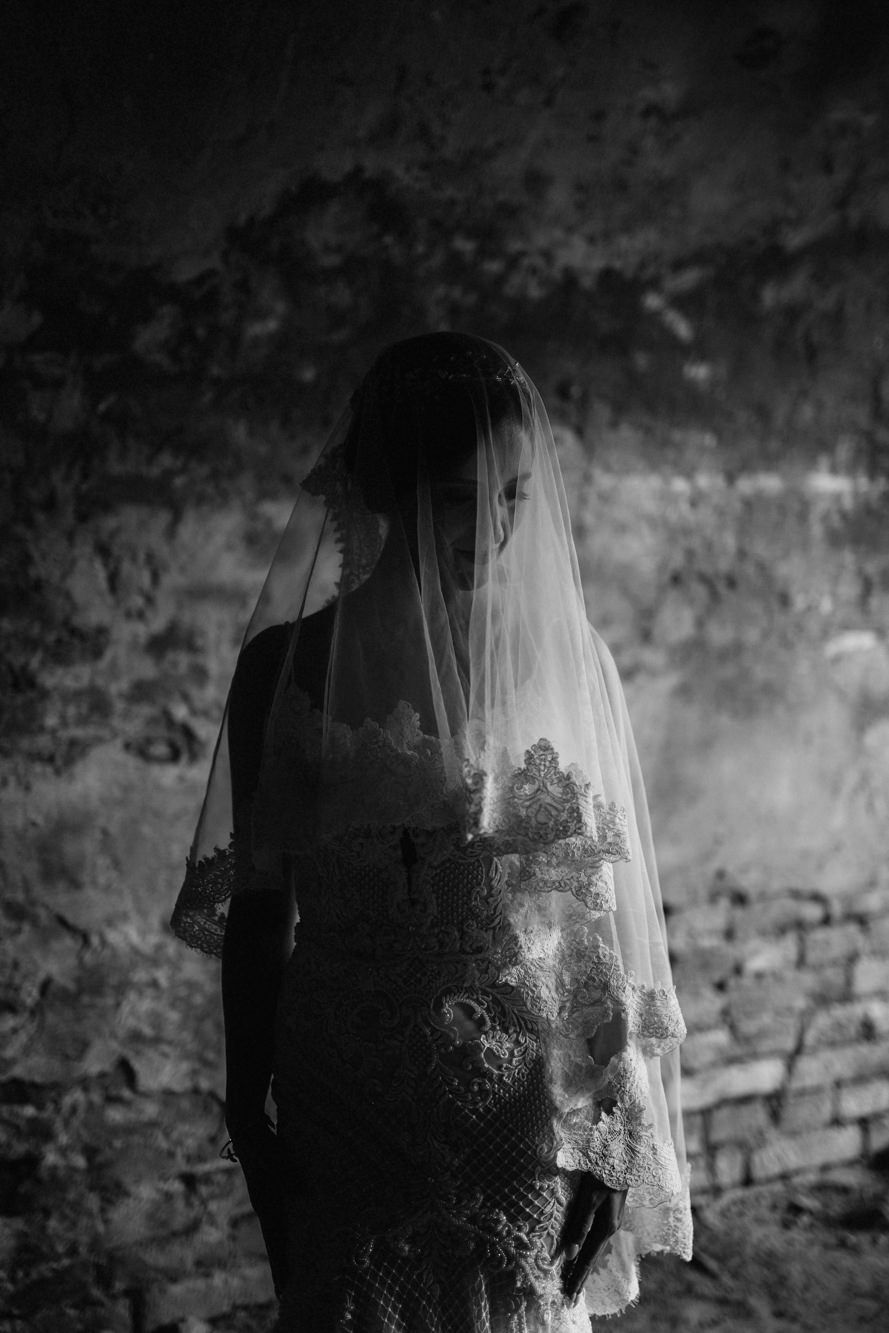 weddingphotographerhvar