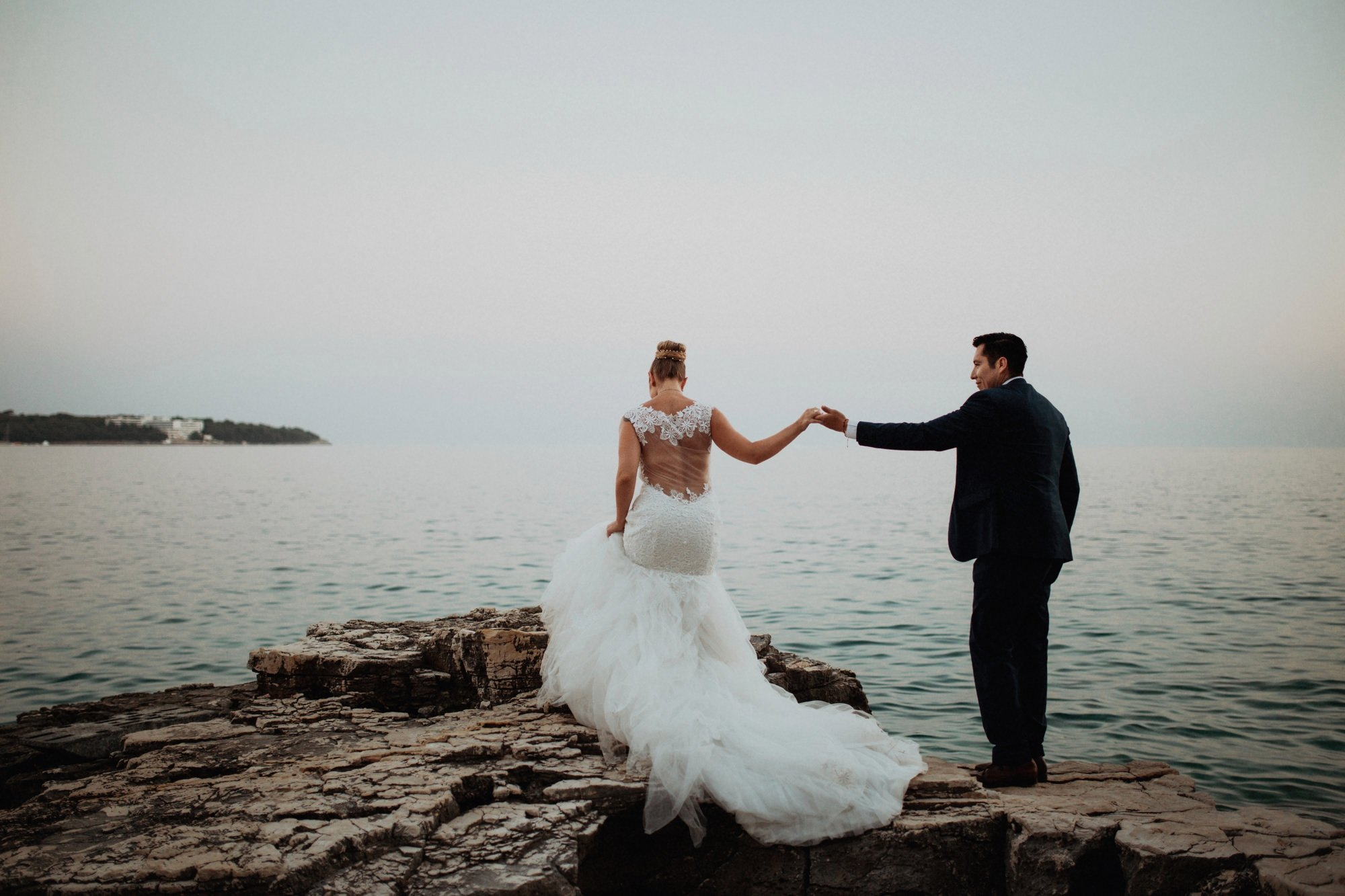 weddingphotographeropatija